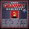 Grammy Nominees 2004