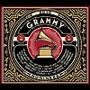 '2010 Grammy Nominees' compilation