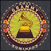 '2011 Grammy Nominees' compilation