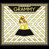 '2016 Grammy Nominees' compilation