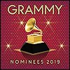 '2019 Grammy Nominees' compilation