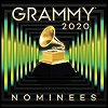 'Grammy Nominees 2020' compilation