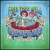 Grateful Dead - 'Fare Thee Well (The Best Of)'