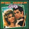 'Grease' soundtrack