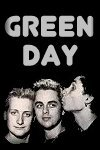 Green Day Info Page