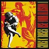 Guns N' Roses - Use Your Illussion I
