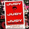 Judy Garland - 'Live At Carnegie Hall'