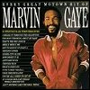 Marvin Gaye - 'Every Great Motown Hit Of Marvin Gaye'