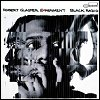 Robert Glasper - 'Black Radio'