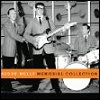 Buddy Holly - 'Memorial Collection'