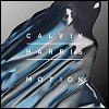 Calvin Harris - 'Motion'