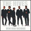 The Hives - 'Veni Vidi Vicious'