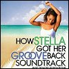 How Stella Got Her Groove Back soundtrack