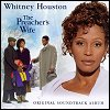 Whitney Houston - The Preacher's Wife soundtrack