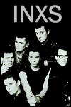 INXS Info Page