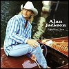 Alan Jackson - Everything I Love