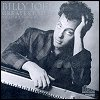 Billy Joel - 'Greatest Hits, Volume 1 and 2 (1973-1985)'