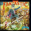 Elton John - 'Captain Fantastic And The Brown Dirt Cowboy'