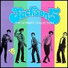 Jacksons - Ultimate Collection