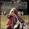 Janis Joplin - 'Greatest Hits'