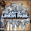 MTV Ultimate Mash-Ups Presents Jay-Z / Linkin Park: Collision Course