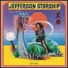 Jefferson Starship - 'Spitfire'