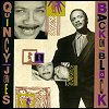 Quincy Jones - 'Back On The Block'