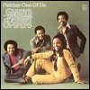 Gladys Knight & The Pips - 'Neither One Of Us'