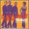 Gladys Knight & The Pips - 'Ultimate Collection'