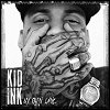 Kid Ink - 'My Own Lane'