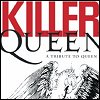 Killer Queen: A Tribute To Queen compilation