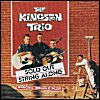 The Kingston Trio - 'Sold Out'