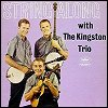 Kingston Trio - 'String Along'