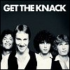 The Knack - 'Get The Knack'