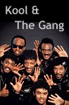 Kool & The Gang Info Page
