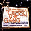 Kool & The Gang - 'The Very Best Of Kool & The Gang'