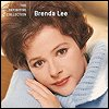 Brenda Lee - 'The Definitive Collection'