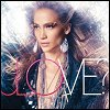Jennifer Lopez - 'Love?'