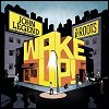 John Legend & The Roots - 'Wake Up!'
