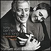 Tony Bennett & k.d. lang - Wonderful World