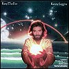 Kenny Loggins - 'Keep The Fire'