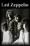 Led Zeppelin Info Page