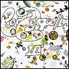 Led Zeppelin - 'Led Zeppelin III'