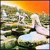 Led Zeppelin - 'Houses Of The Holy'