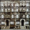 Led Zeppelin - 'Physical Graffiti'