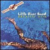Little River Band - 'Greatest Hits'