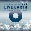 Live Earth: The Concerts for a Climate in Crisis compilation