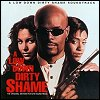 Low Down Dirty Shame soundtrack