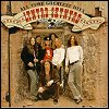 Lynyrd Skynrd - 'Lynyrd Skynyrd - All TIme Greatest Hits'