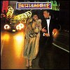 Patti LaBelle - 'I'm In Love Again'
